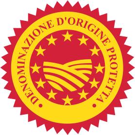 D.O.P. Valli Trapanesi