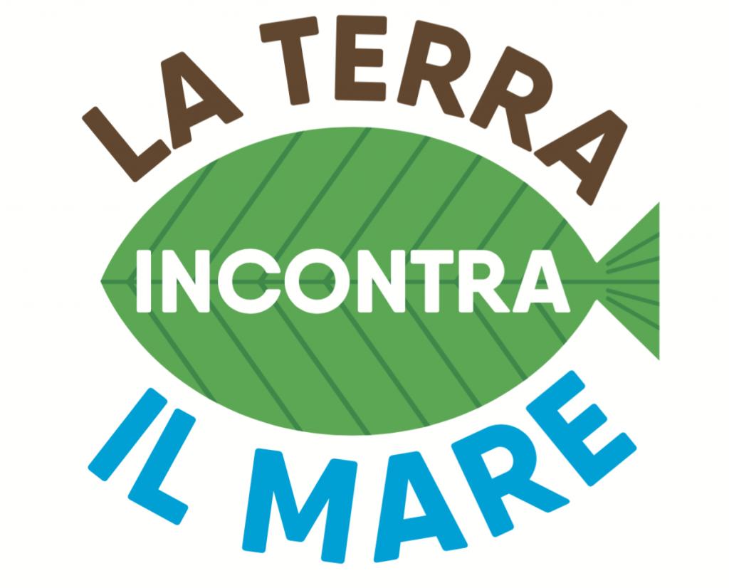 """LA TERRA INCONTRA IL MARE 2020 –   """"La rotta del gusto delle eccellenze siciliane"""""""